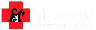 Memorial Veterinary Clinic